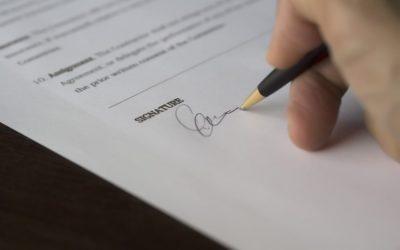1 561 podpisů na PETICI a VZOR připomínek k Oznámení EIA